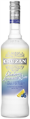 Cruzan Rum Blueberry Lemonade